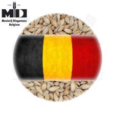 Dingemans Belgian Pilsner Malt Crushed