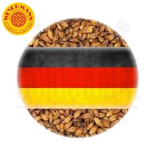 Weyermann® CaraAroma® Malt Crushed
