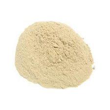 Yeast Nutrient