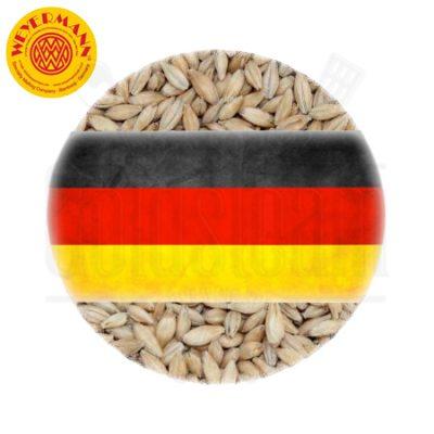 Weyermann® German Pilsner Malt Crushed