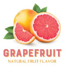 Natural Grapefruit Flavouring