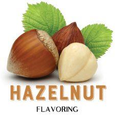 Hazelnut Extract Flavouring