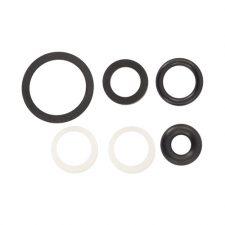 Intertap Faucet Replacement Seal Kit