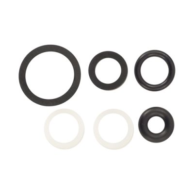 Intertap Faucet Replacement Seal Kit