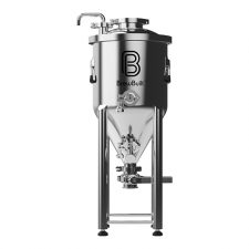 7 Gallon BrewBuilt X1 Uni Fermenter