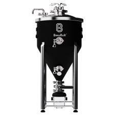 14 Gallon BrewBuilt X1 Uni+