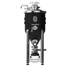 BrewBuilt X1 Uni+ Fermenter - 7 Gallon