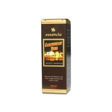 Caribbean Dark Rum Flavouring