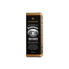 Tennessee Bourbon Flavouring