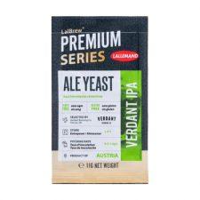 Verdant IPA Dry Ale Yeast