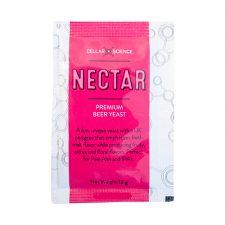 CellarScience Nectar Dry Yeast