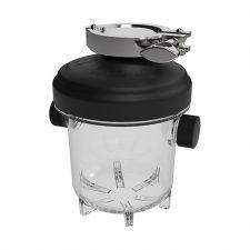 BrewBuilt Flex Chamber for X1 Uni Fermenter