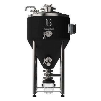 14 Gallon BrewBuilt X1 Uni Pro Fermenter
