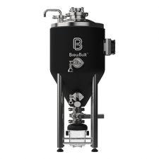7 Gallon BrewBuilt X1 Uni Pro Fermenter