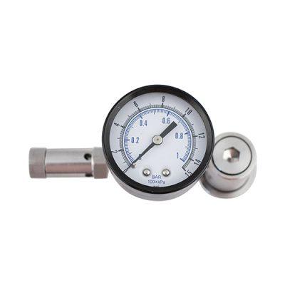 BrewBuilt Pressure Fermentation Kit for X1 Uni Fermenter