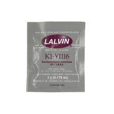 Lalvin K1-V1116 Wine Yeast